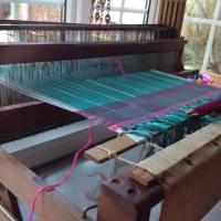 Tehnika i inspiracija ručnog tkanja